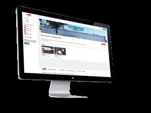 Berk-Druck GmbH – Medienproduktion Euskirchen auf YouTube