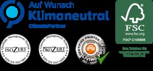 Qualitätsmanagement und Nachhaltigkeit